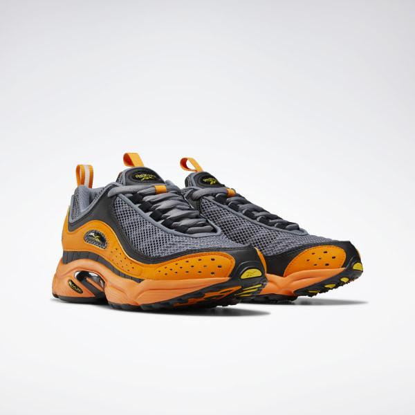 کفش مخصوص پیاده روی مردانه ریباک مدل DV7253