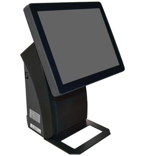 صندوق فروشگاهی POS لمسی اسکار مدل T1280