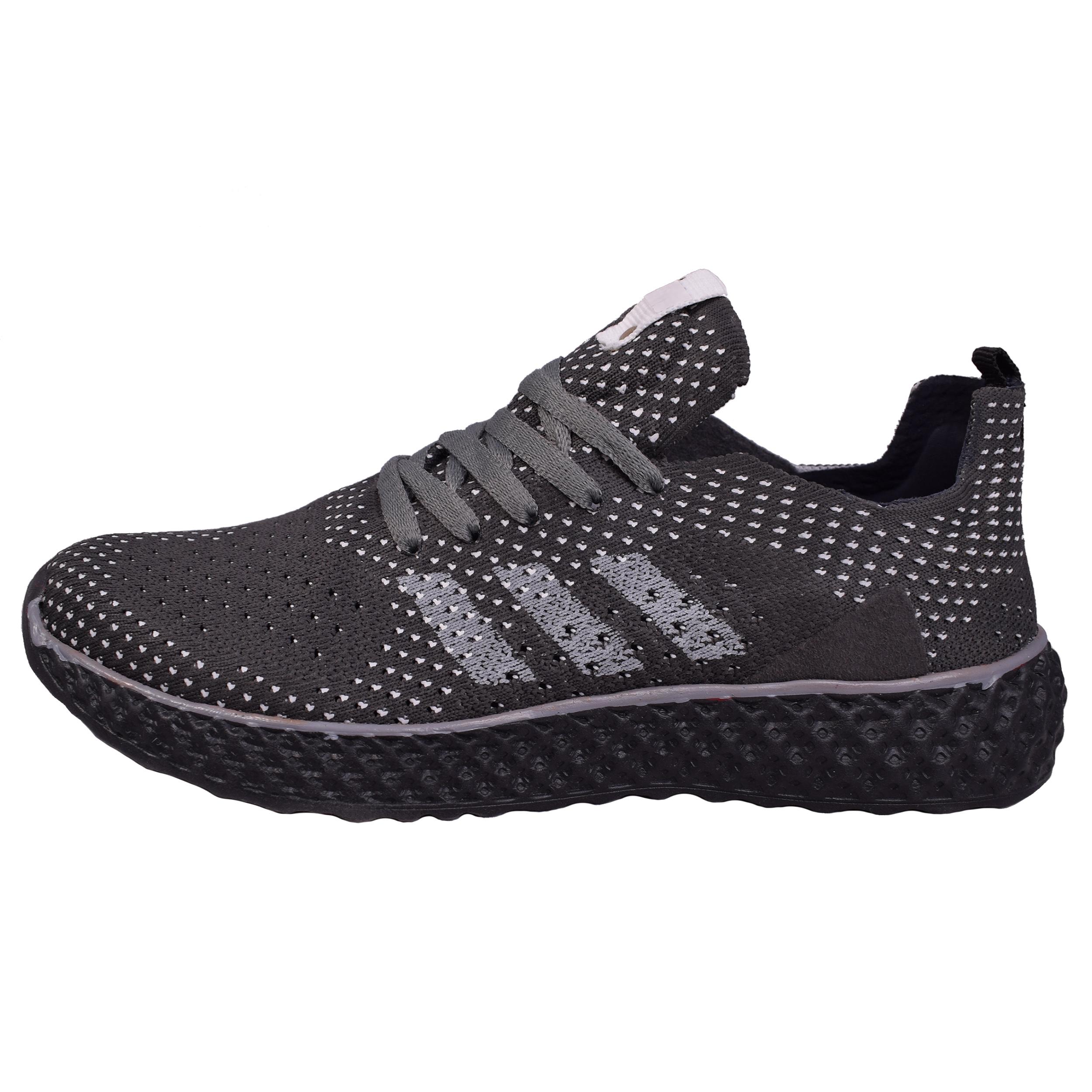 خرید                      کفش  پیاده روی مردانه مدل دنیل کد 028 - aaakk