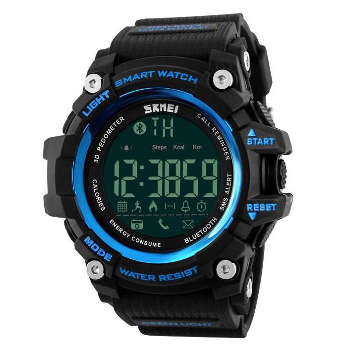 ساعت مچی دیجیتال اسکمی مدل  1227