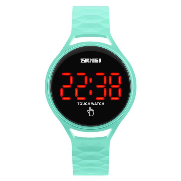 ساعت مچی دیجیتال اسکمی مدل 1230