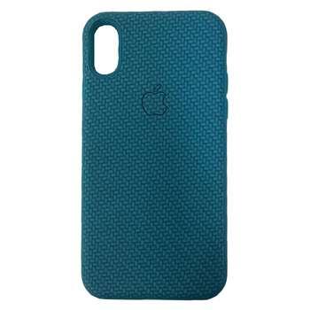 کاور مدل sil12 مناسب برای گوشی موبایل اپل Iphone X / XS