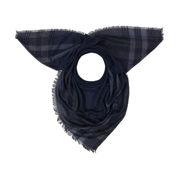 روسری زنانه کد 041