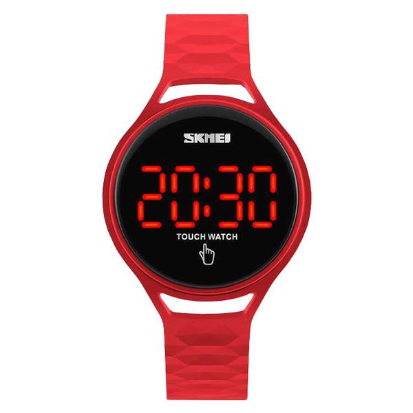 ساعت مچی دیجیتال اسکمی مدل 1230R