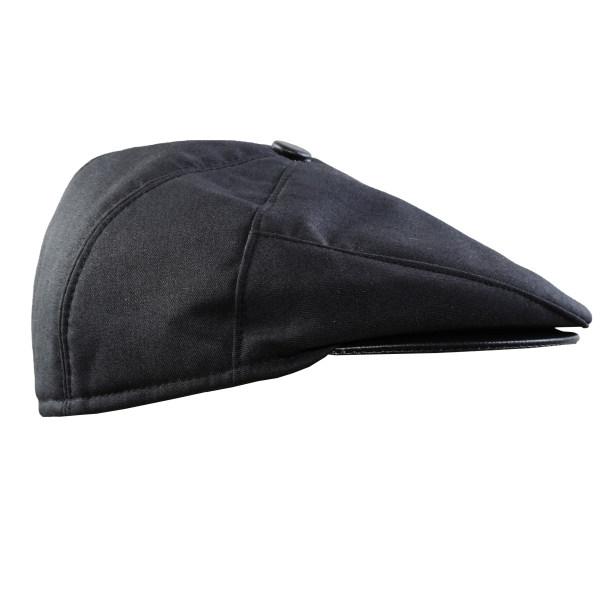 کلاه کد sho12