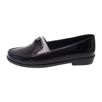 کفش زنانه سون کالکشن کد K22-1H
