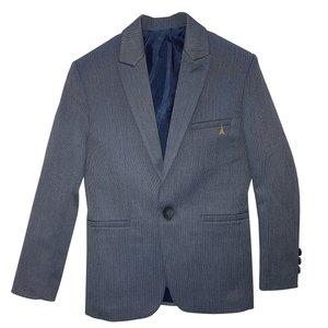کت تک پسرانه کد 020