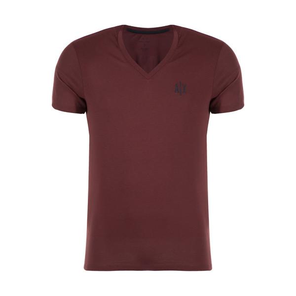 تی شرت مردانه آرمانی اکسچنج مدل 3ZZTFLZJS3Z-1434