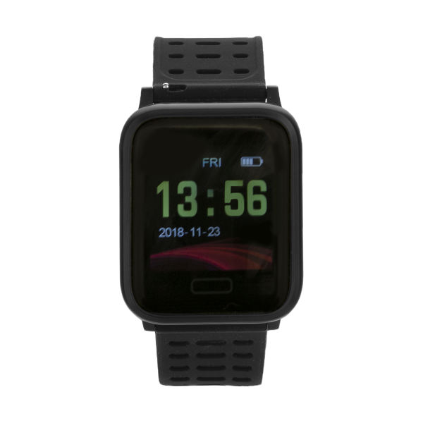 ساعت هوشمند جی تب مدل W609 Sports