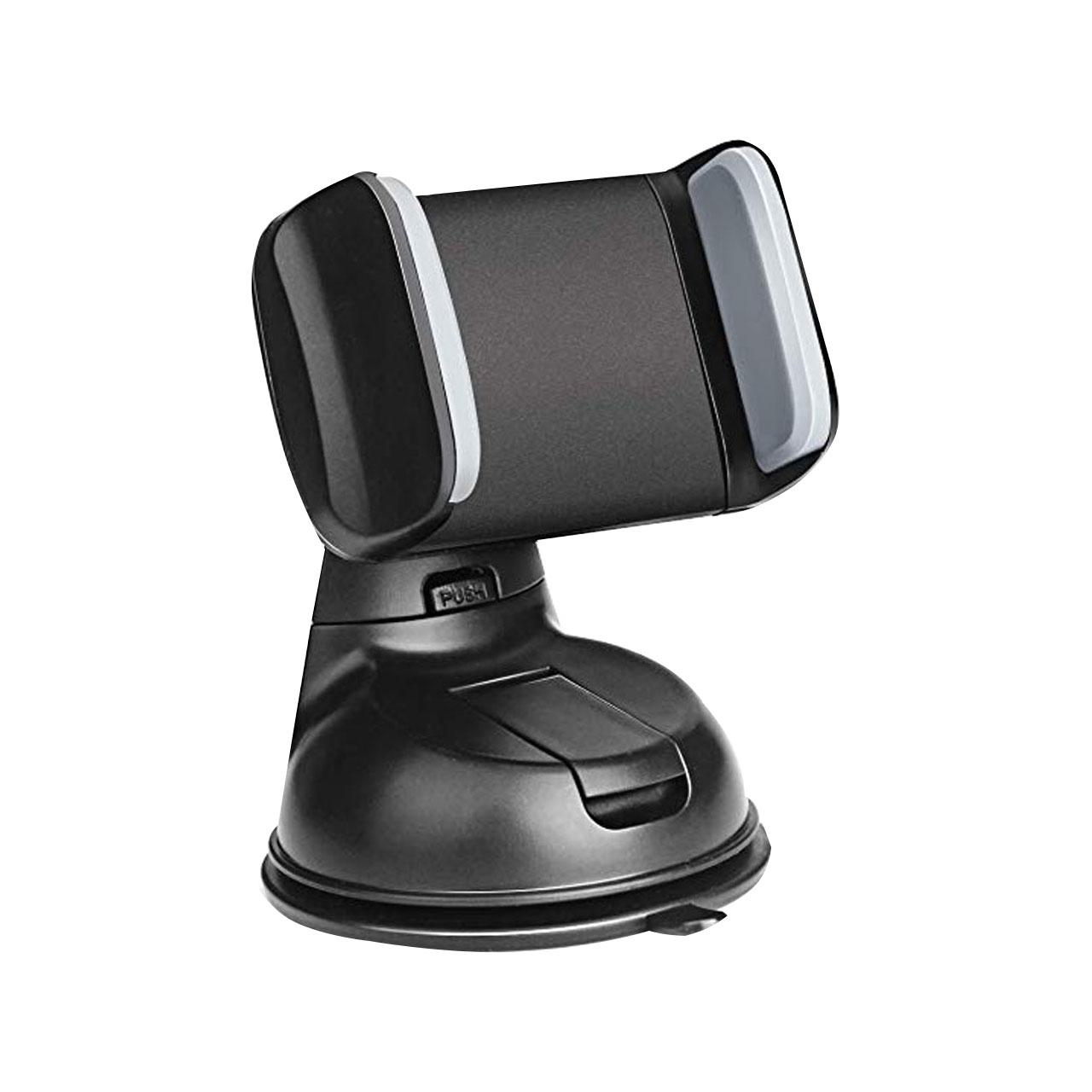 پایه نگهدارنده گوشی موبایل مدل SLS              ( قیمت و خرید)
