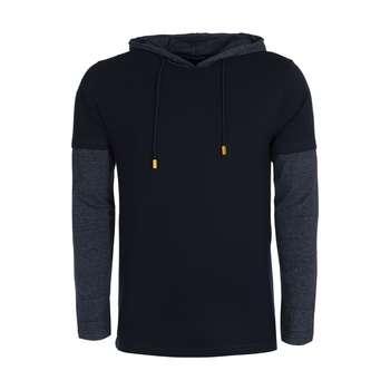 منتخب محصولات پرفروش تی شرت و پولوشرت مردانه