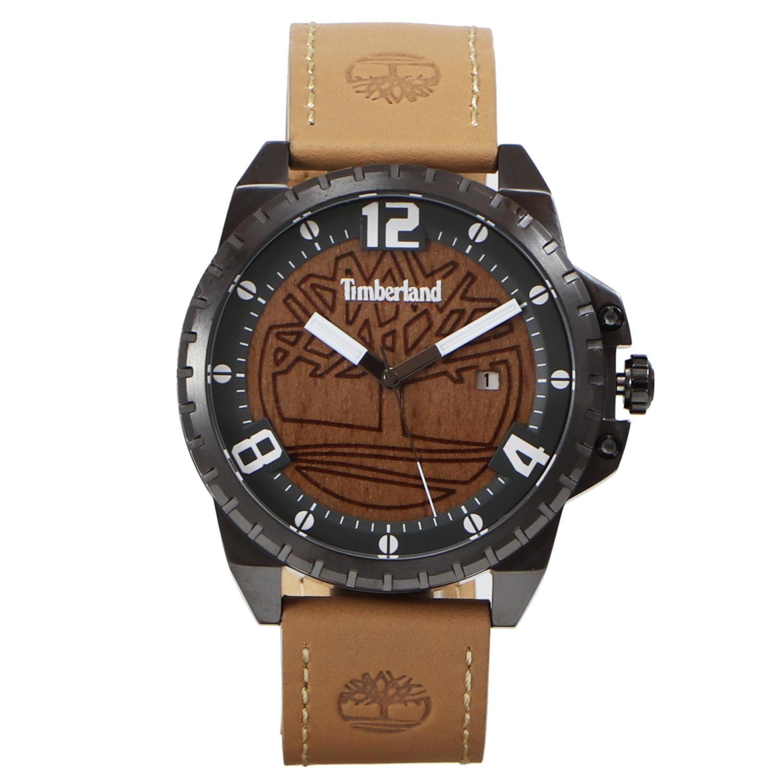 کد تخفیف                                      ساعت مچی عقربه ای مردانه تیمبرلند مدل TBL15513JSU-53
