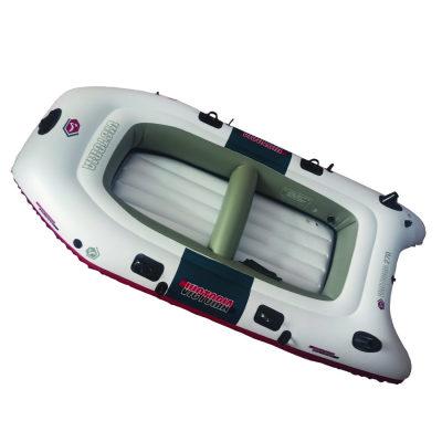 قایق بادی کی ژیانگ مدل 270