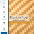 برچسب پوششی ماهوت مدل Titanium-Fiber مناسب برای گوشی موبایل هوآوی Y9 Prime 2019 thumb 2