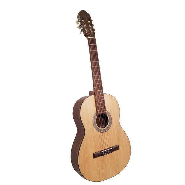 گیتار کلاسیک بنبرگ مدل BG 491m