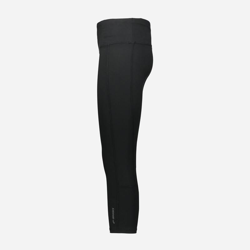 شلوارک ورزشی زنانه بروکس مدل 221227001