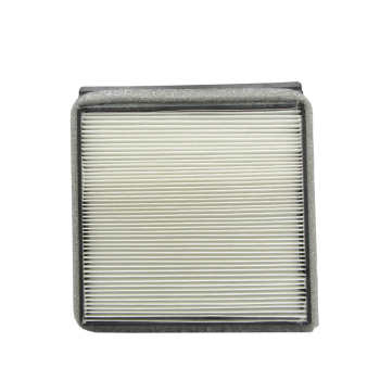 فیلتر کابین خودرو مدل 501204 مناسب برای خودرو زانتیا