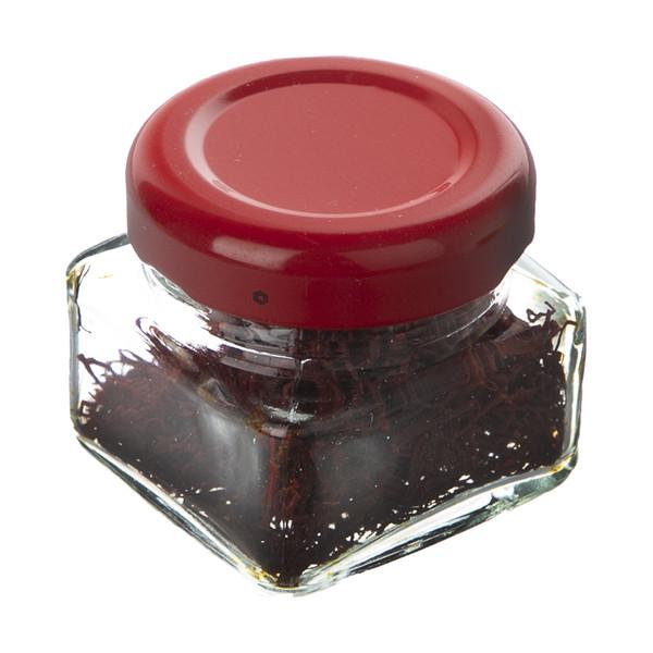 زعفران دشبون - 4.6 گرم