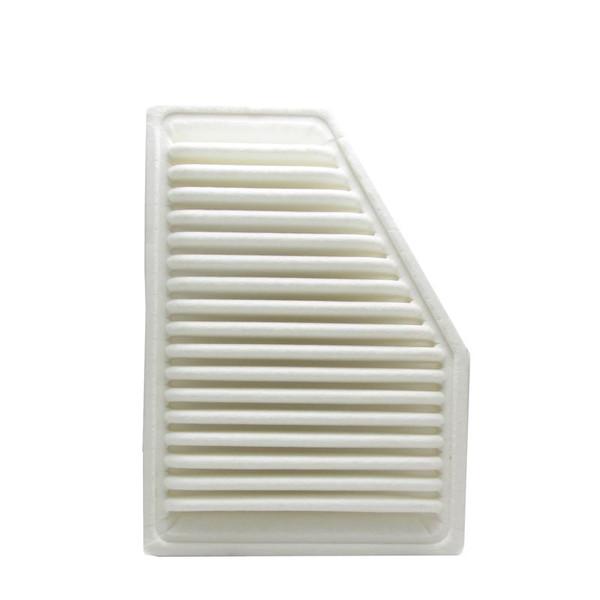 فیلتر هوا خودرو مدل 1109111FA مناسب برای ام وی ام 315