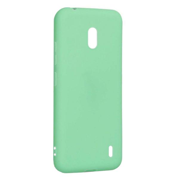 کاور مدل RNG-01 مناسب برای گوشی موبایل نوکیا 2.2