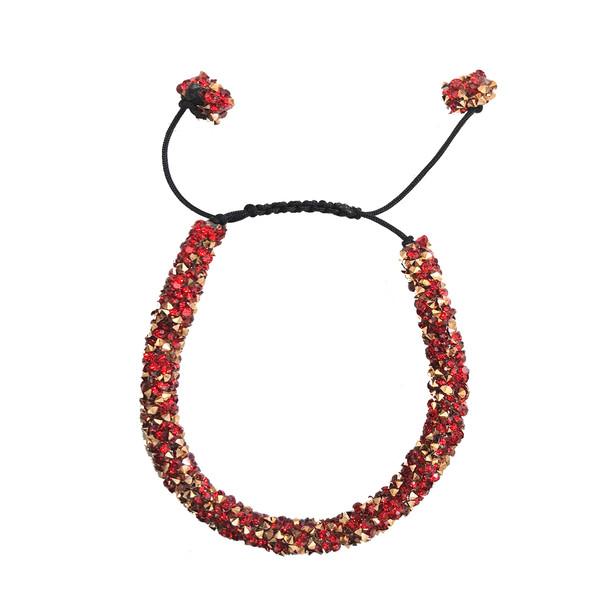 دستبند زنانه کد 211