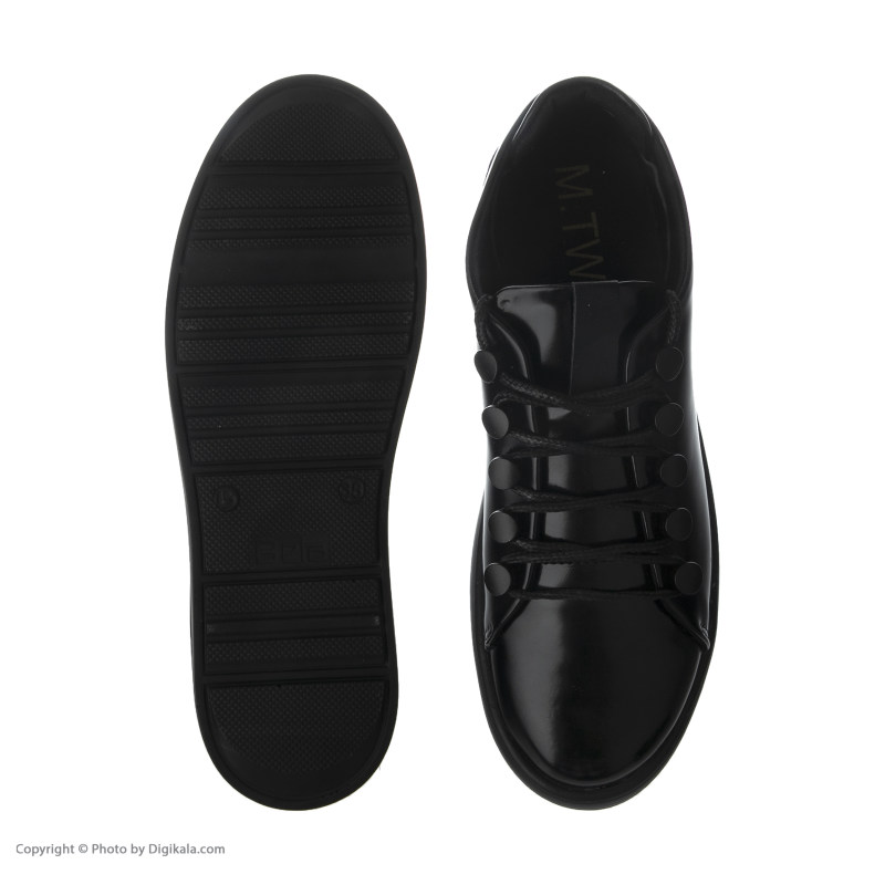 کفش روزمره زنانه ام تو مدل 1000-98