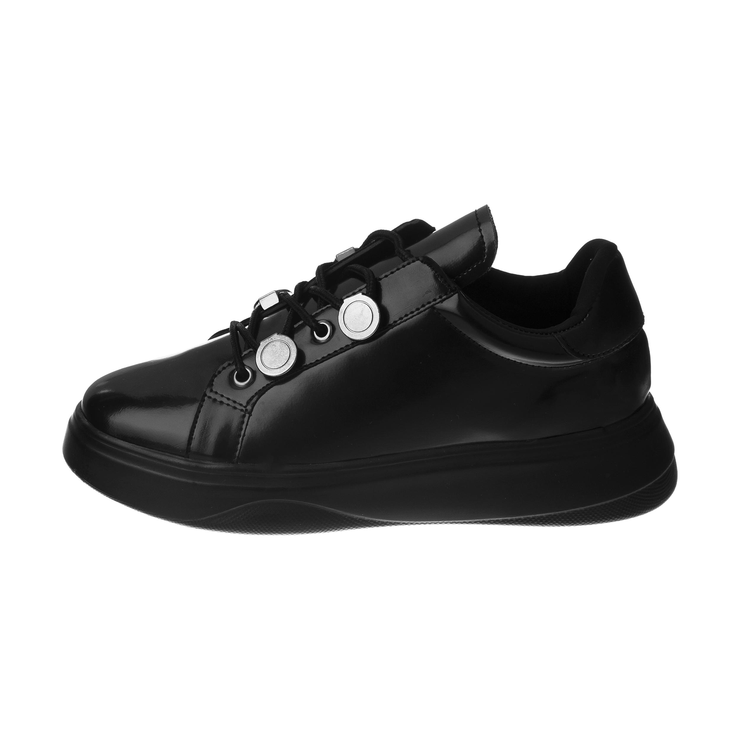 کفش روزمره زنانه ام تو مدل 1002-98