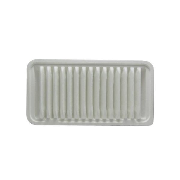 فیلتر هوا خودرو مدل B119103 مناسب برای لیفان 620