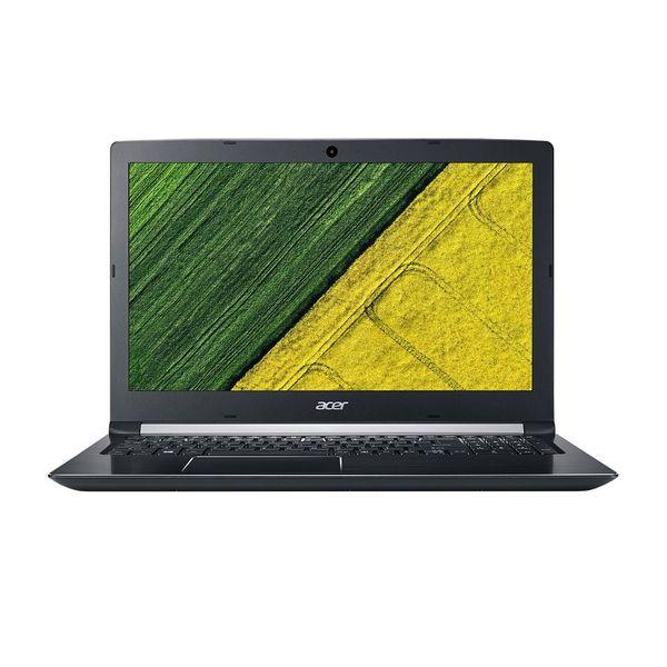 لپ تاپ 15 اینچی ایسر مدل Aspire A715-74G-748E