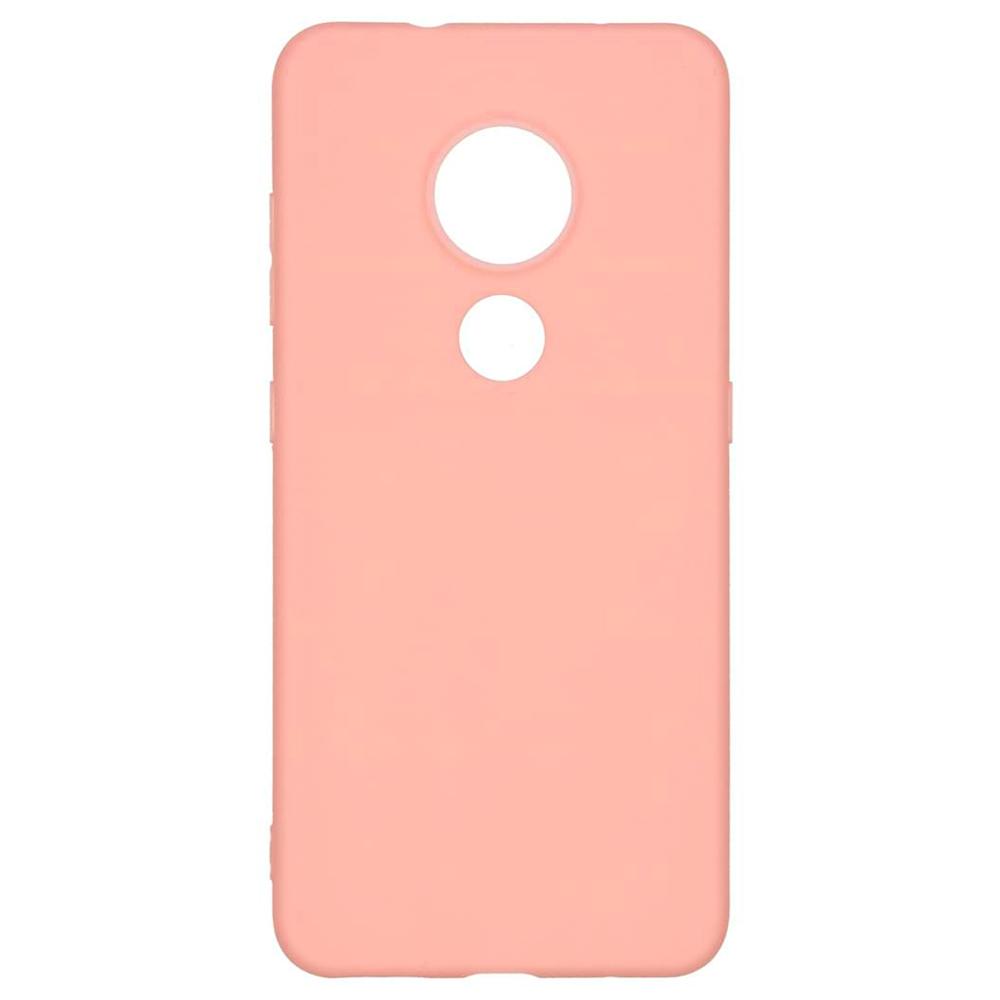 کاور مدل RNG-01 مناسب برای گوشی موبایل نوکیا 6.2 / 7.2