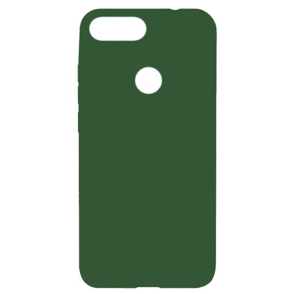 کاور مدل RNG-01 مناسب برای گوشی موبایل ایسوس Zenfone Max plus / ZB570TL