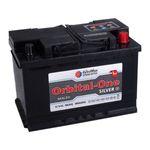 باتری اتمی اوربیتال-وان مدل 56618