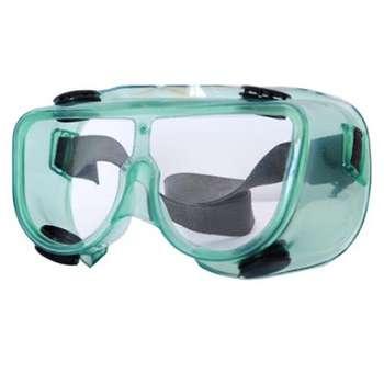 عینک ایمنی کد AK11