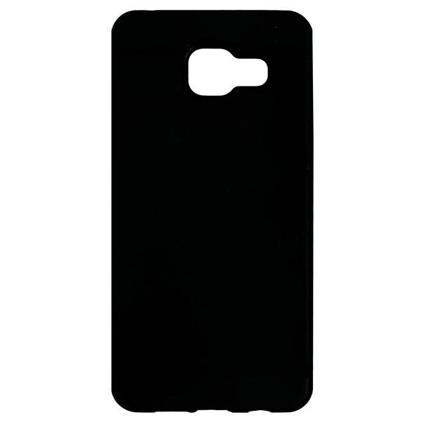 کاور ام تی چهار مدل AS116018015-16-17 مناسب برای گوشی موبایل سامسونگ 2016 Galaxy A7