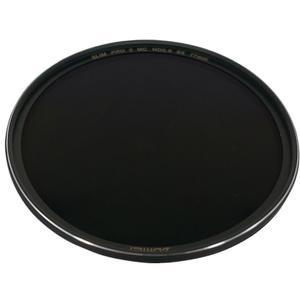 فیلتر لنز زومی مدل PRO II Multi Coated Silver Ring ND8 77mm