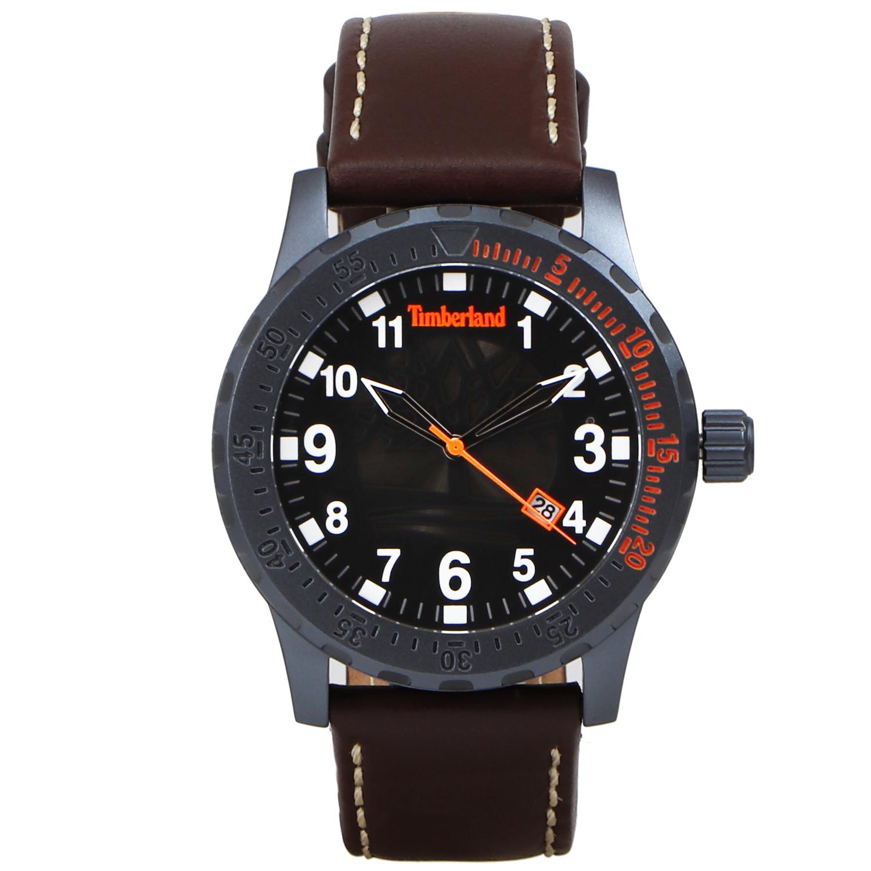 کد تخفیف                                      ساعت مچی عقربه ای مردانه تیمبرلند مدل TBL15473JLU-02