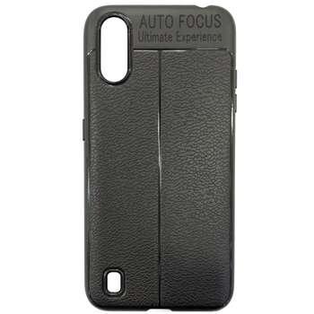 کاور مدل AF-001 مناسب برای گوشی موبایل سامسونگ Galaxy A01