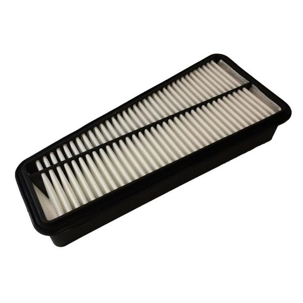 فیلتر هوا آرو مدل 31090-17801 مناسب برای تویوتا پرادو