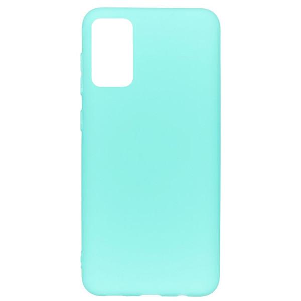 کاور مدل RNG-01 مناسب برای گوشی موبایل سامسونگ Galaxy A51