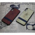 کاور مدل SANT-001 مناسب برای گوشی موبایل سامسونگ Galaxy A50 thumb 3