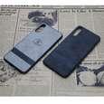 کاور مدل SANT-001 مناسب برای گوشی موبایل سامسونگ Galaxy A50 thumb 4