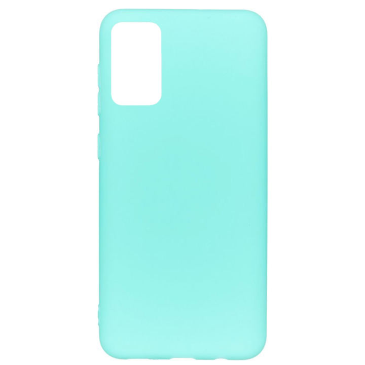 کاور مدل RNG-01 مناسب برای گوشی موبایل سامسونگ Galaxy A71 thumb 2 1