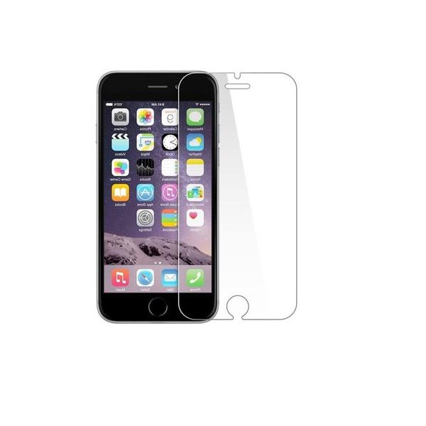 محافظ صفحه نمایش اووک مدل01-dcx-flex مناسب برای گوشی موبایل اپل iphone 6/6s
