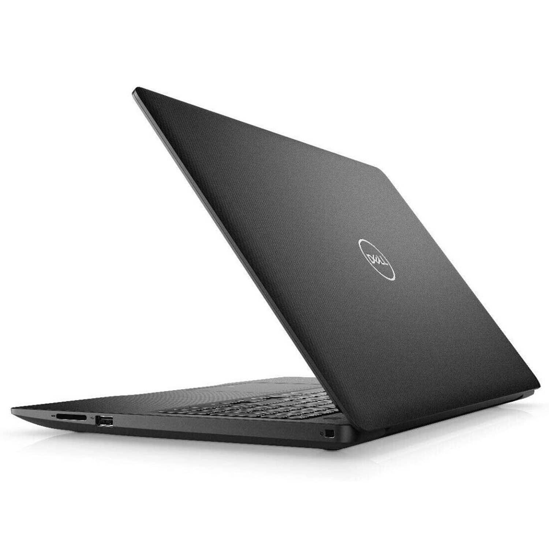لپ تاپ ۱۵ اینچی دل مدل Inspiron 3593 – F