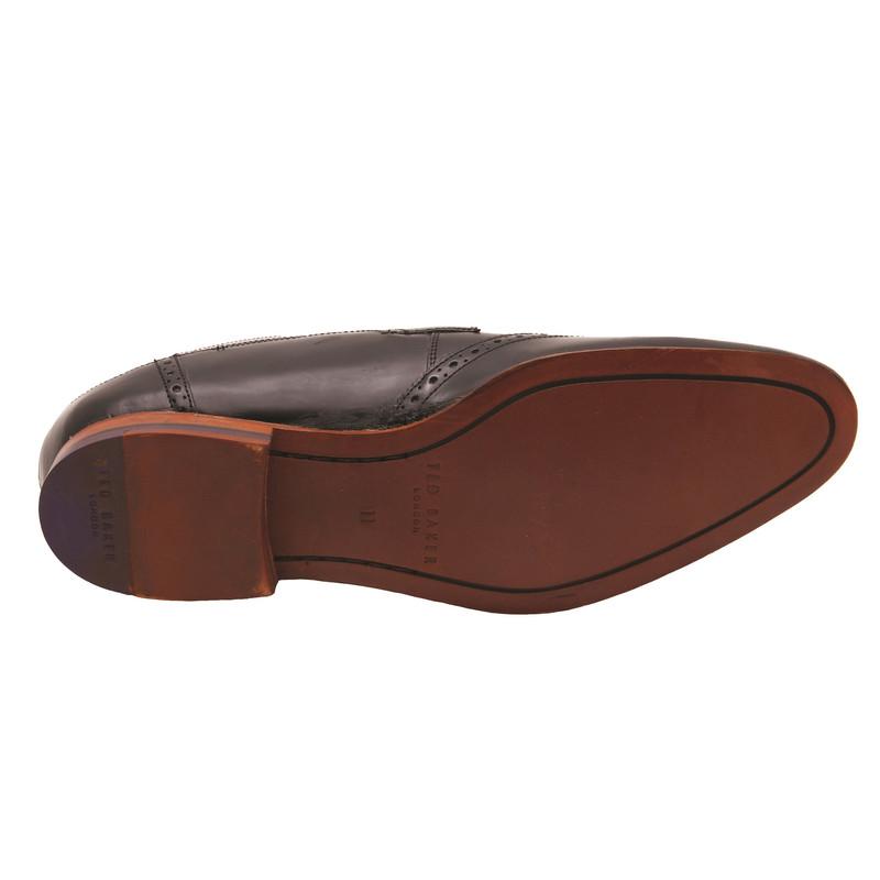 کفش  مردانه تد بیکر کد MT5545