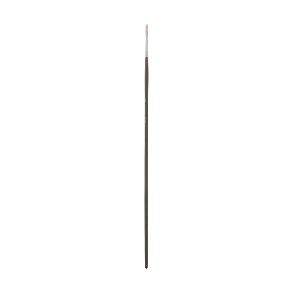 قلم مو تخت پارس آرت شماره 0 کد 1111