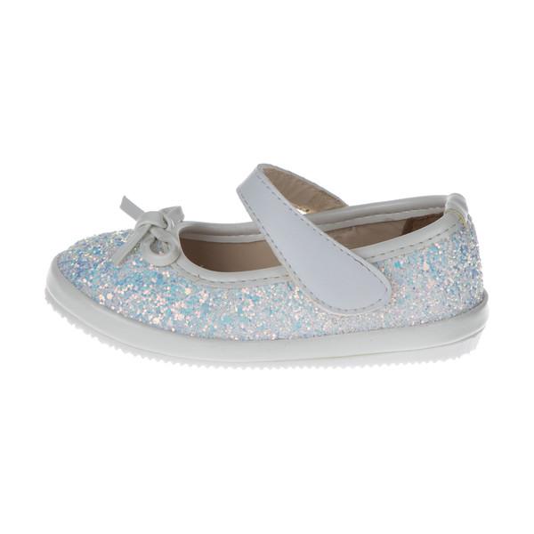 کفش دخترانه کد V16