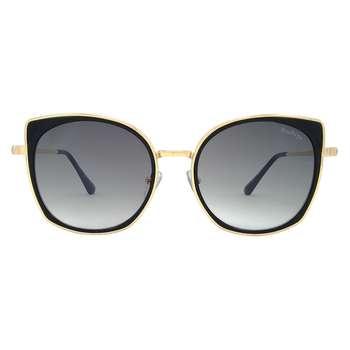 عینک آفتابی زنانه رونیا کد S37-02128