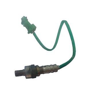 سنسور اکسیژن ان تی کی مدل 0070 مناسب برای پژو 206