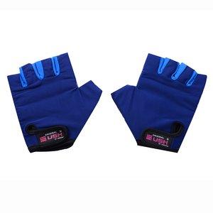 دستکش ورزشی کد USH02